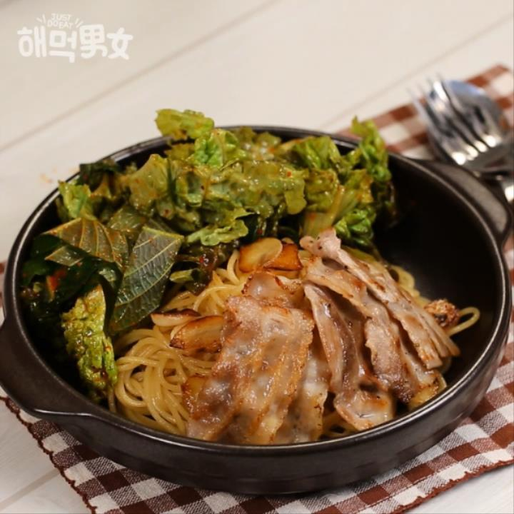 Org resized pork belly yaki pasta 05 0000047250ms