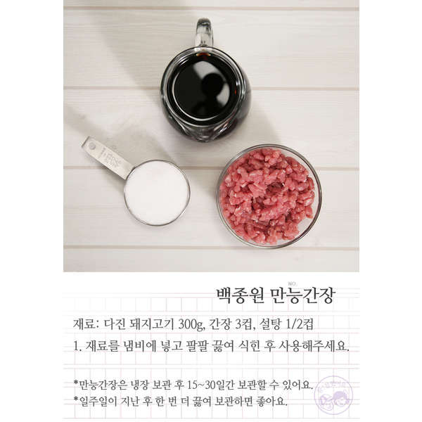 Pad thumb soysauce tip 03