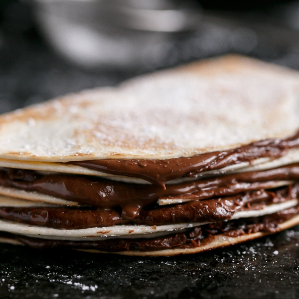 Org resized nutella quesadillas 45